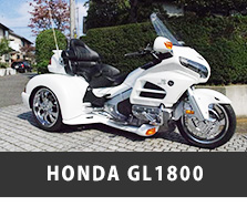 GL1800
